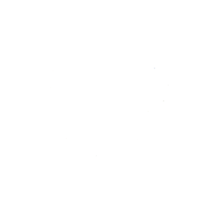 MASTER-whiite-lions-pville logo w-clubs